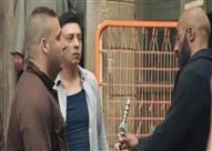 """سفير بريطانيا في القاهرة يستعين بجملة محمد رمضان الشهيرة في """"الأسطورة"""""""