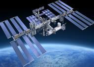علماء الفضاء يحددون خارطة طريق لتكنولوجيا وبرمجيات الفضاء والاستشعار