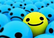 استشاري طب نفسي: هذا ما يجب عليك فعله لكي تكون سعيد