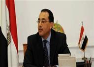 وزير الإسكان: شركات فرنسية طلبت المشاركة في مشروعات العاصمة الإدارية