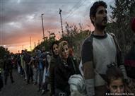 المجر ترفض اللاجئين الفقراء وترحب بحفاوة بالأجانب الأغنياء