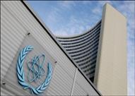 """""""الطاقة الذرية"""" تعتمد القرار المصري حول تطبيق ضمانات الوكالة في الشرق الأوسط"""