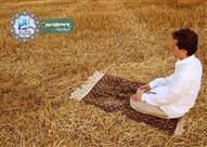 ما هو علاج السهو الشديد في الصلاة؟
