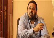 """مجدي عبد الغني معلقًا على وقوع أزمة مع البدري:  مُجرد """"دعابة"""""""