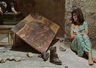 """""""زهرة حلب"""" يصطحب هند صبري وتونس إلى الأوسكار"""