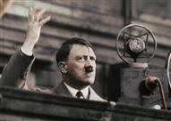 بالصور.. منزل للإيجار في بريطانيا بـ 85 استرليني.. والسبب هتلر!