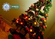 ما حكم احتفال المسلمين بالكريسماس؟