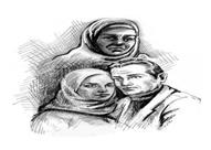 هل يجوز للزوجة مقاطعة حماتها لتجنب المشاكل ؟