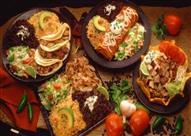 للمرأة العاملة 5 أكلات يمكنك تحضيرها فى عشر دقائق- بالفيديو