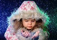 4 طاعات لاتنسى أن تفعلها في فصل الشتاء !