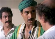 """تعرف على بطل """"البيضة والحجر"""" قبل أحمد زكي"""