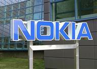 اسم نوكيا يعود إلى سوق الهواتف المحمولة عبر البوابة الصينية