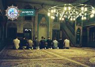 """الشيخ عطية صقر يشرح معنى الحديث: """"من صلى الصبح فهو في ذمة الله""""؟"""