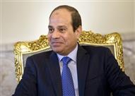 """خبراء عن ترأس السيسي اجتماع """"الأعلى للسياحة"""": طوق نجاة للقطاع"""