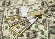 ماذا فعلت أسعار الدولار أمام الجنيه بالبنوك في تعاملات الصباح؟