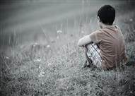 كيف نحمي أبناءنا من التحرش؟