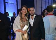 بالصور.. آخر 10 ملكات جمال في مصر.. أين هن الآن؟