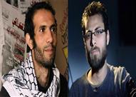 """معتقلو """"جمعة الأرض"""" بعد الحكم بمصرية تيران وصنافير: في انتظار رد الحكومة"""
