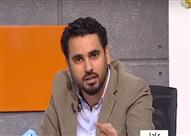 خالد تليمة يطالب القضاء برد كل جنيه تم دفعه كغرامة لإخراج محبوسين