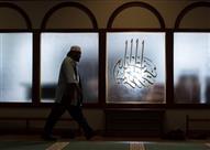 ماذا تعلم عن رياضة المشي إلى المساجد؟