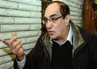 """مجدي أحمد علي لـ""""مصراوي"""": لم أتوقع صدور حكم بمصرية """"تيران وصنافير"""" لهذا السبب"""