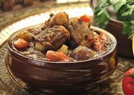 كيف يتذوق الأجانب الأكلات المصرية؟.. أحدهم تناول الفسيخ!