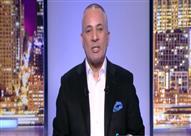 تعليق أحمد موسى على مصرية تيران وصنافير - فيديو