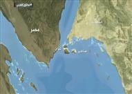أبو حامد: لا نملك وثائق ملكية للجزيرتين في حال التحكيم الدولي