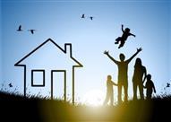 كيف تصبح الإجازة فرصة للتواصل الأسرى ؟