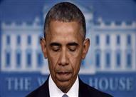 أبرز فضائح الإدارة الأمريكية في عهد باراك أوباما
