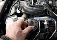 هل تعلم.. إيقاف عدد من اسطوانات محرك السيارة توفر أموالك