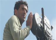 """صورة - مخرج يهاجم أبو تريكة: """"إخواني"""""""