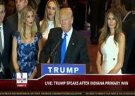 الاندبندنت: ترامب تنبأ بخطاب تنصيبه قبل 3 سنوات