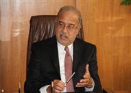 ضم اللواء بحري أحمد خالد لعضوية مجلس إدارة الهيئة القومية للإنتاج الحربي