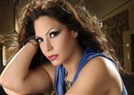 أميرة نايف تتهم زوجها بمحاولة قتلها