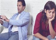 زوجك لا ينصت إليك.. كيف تجعلينه ينتبه لكلامكِ معه؟
