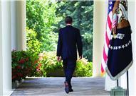 """أوباما يرحل وأمريكا تتسلم """"التِركة"""" - (ملف خاص)"""