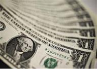 استقرار تحركات أسعار الدولار أمام الجنيه خلال تعاملات صباح اليوم