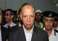 محافظ القاهرة يقرر فسخ التعاقد مع الشركة المكلفة بتطوير كورنيش النيل