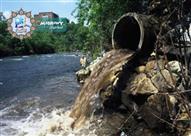 مفتى الجمهورية: إلقاء الحيوانات والقاذورات فى مياه النيل حرام شرعا