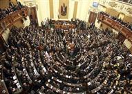 جدل بشأن إجراء انتخابات المحليات بالنظام المختلط.. ومحلية النواب: يضمن التمثيل العادل