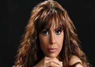 5 معلومات عن الفنانة أميرة نايف التي اتهمت زوجها بمحاولة قتلها