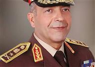 رئيس أركان القوات المسلحة يلتقي حفتر لبحث تطورات الأزمة الليبية