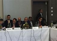 قابيل: مصر تدعو إلى عدم انتهاج أي ممارسات غيرعادلة في التجارة الدولية