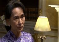 """مأساة الروهينجا في ميانمار... وصمة على جبين """"سان سوكي"""" صاحبة نوبل"""