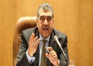في معرض الصادرات المصرية.. مصر تدعو دول أمريكا اللاتينية للاستثمار