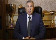 غدًا.. وزير التموين يفتتح مجمع التوفيقية الاستهلاكي بشبرا