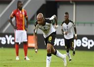 الغيابات تضرب غانا قبل مباراة مالي