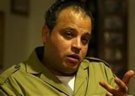 تامر عبدالمنعم يرد على من هاجموه بسبب أبو تريكة