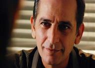 """هشام سليم رجل أعمال صاحب نفوذ والمرشد العام لـ""""الإخوان"""" في رمضان"""